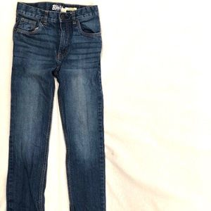 OshKosh kids  jeans 👖